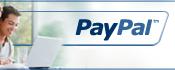 PayPal pour professionnels - Acceptez les cartes de crédit en quelques minutes !